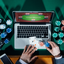 7 reasons why this online poker strategy is working for people ...